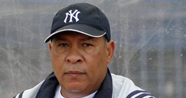 غانم سلطان ينصح لاعبي الزمالك بتوازن الأداء أمام الرجاء