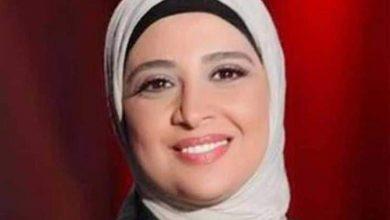 Photo of حنان ترك بعد غياب مع زوجها برفقة الطبيعة