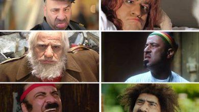 """Photo of محمد سعد ومحطات حياته بدايةً من """"اللمبي"""" الي """"محمد حسين"""""""