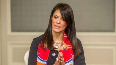 Photo of رانيا المشاط ومشوار زخير بـ الإنجازات من السياحة للتعاون الدولي