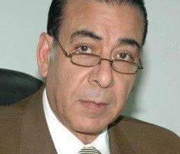 Photo of د. سيد خاطر يكتب: هل مصر مستعدة لمواجهة الطوفان القادم قريباً ؟