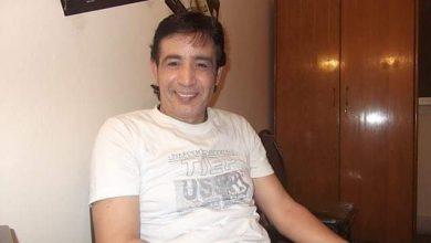 Photo of عصام شكري وأمنيته في عام 2021 خاص لـ عالم النجوم