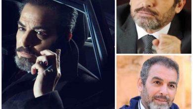"""Photo of أحمد عبد العزيز """"ملك الدراما"""" في حوار خاص جدا مع عالم النجوم"""