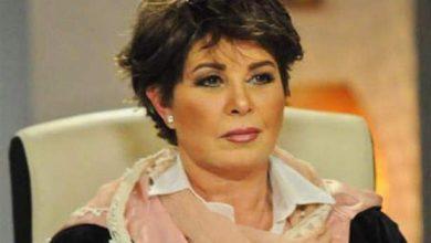Photo of إصابة نجوى إبراهيم بفيروس كورونا covid-19