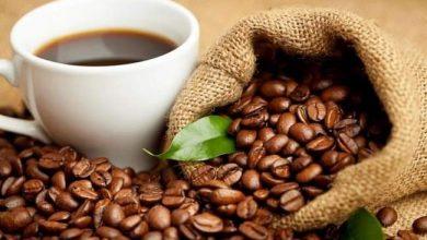 Photo of 10 فوائد صحية لـ جسمك عند تناول القهوة