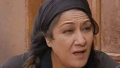 Photo of وفاة الفنانة أحلام الجريتلي عن عمر يناهز 70 عاما