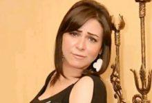 Photo of عقوبة الفنانة عبير بيبرس بـ السجن المشدد 7 سنوات بتهمة قتل زوجها