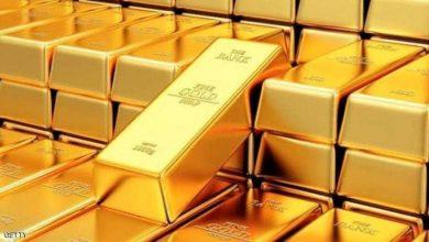 Photo of إنخفاض مفاجئ لأسعار الذهب اليوم وعيار 21 يسجل 780 جنيها