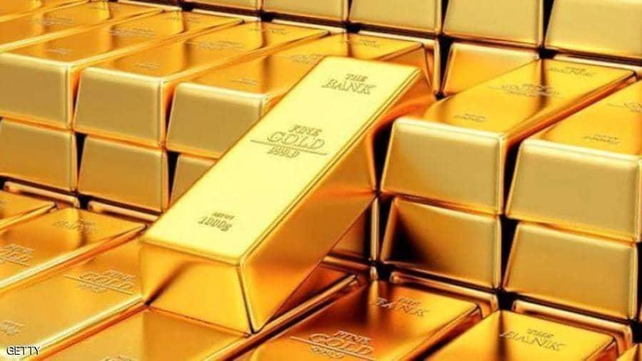 إنخفاض مفاجئ لأسعار الذهب اليوم وعيار 21 يسجل 780 جنيها