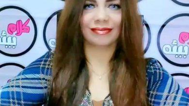 Photo of الدكتورة رشا أحمد تؤسس الهيكل التنفيذي للمبادرة الدولية إستدامة وطن