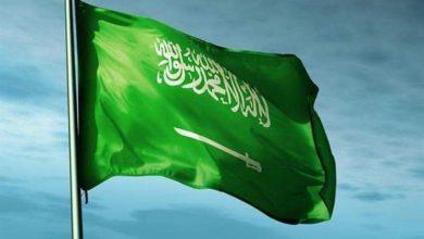 Photo of مجلس الوزراء السعودي يجدد إدانة المملكة استمرار الميلشيا الحوثية الإرهابية
