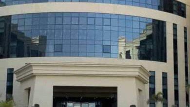 Photo of جهود الإدارات العامة التابعة لقطاع أمن المنافذ خلال 24 ساعة