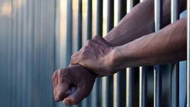 Photo of حبس 6 أشخاص متهمين بخطف شخصين وطلب فدية بـ الجيزة