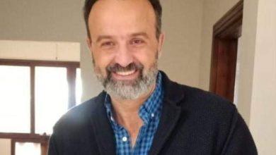 Photo of إصابة الفنان أيمن عزب بـ فيروس كورونا
