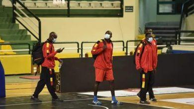 Photo of بيان الاتحاد الأوغندي بعد الغاء مباراة منتخب مصر