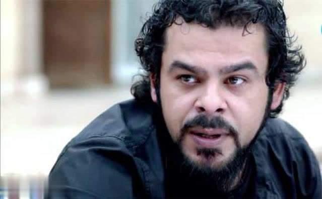 منذر رياحنة: هنقدم ملحمة في مسلسل موسي مع محمد رمضان