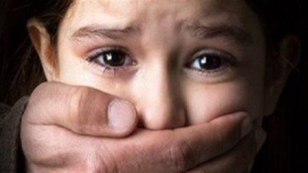 الداخلية تعيد الطفل المختطف بسبب خلافات عائلية بـ سوهاج
