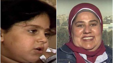 """Photo of هند حسني """"الطفلة خفيفة الظل"""" في حوار خاص مع عالم النجوم"""