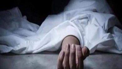 Photo of مصرع شخص صدمه قطار بالعياط فى الجيزة