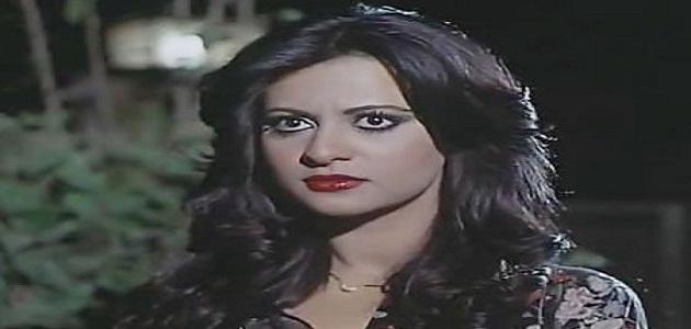 """فريدة سيف النصر: """" أمي تعبانه اوي فينك تدعيلي لما بانام في سريري"""""""