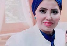 Photo of مني داوود تكتب: فن الاتيكيت وزيارات رمضان