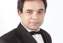 Photo of عادل أنور في حوار خاص لـ عالم النجوم بالطقوس الرمضانية