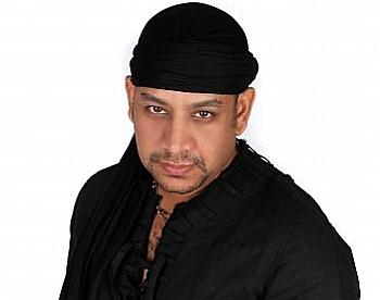 كاريكا عامل ألابندا مع أغنية شنكوتي الأصلية