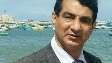 Photo of إياكم والمال الحرام … بقلم : العارف بالله طلعت