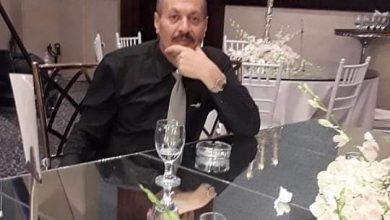 Photo of وجع كل عروبي صميم بقلم الشاعر: طارق فايز العجاوي