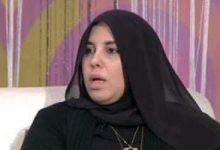 Photo of أرملة الشهيد عامر عبد المقصود تدخل في نوبة بكاء على الهواء