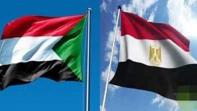 Photo of مصر والسودان تتفقان على تأسيس شركة مساهمة للصناعات الغذائية