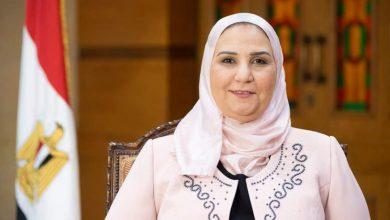 Photo of القباج تبدأ حوار حول مشروع القانون المقترح للجمع بين معاشين للمرأة ذات الإعاقة
