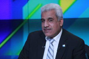فهيم عمر الحكم: لهذا السبب ناصر عباس يهاجم لجنة الحكام