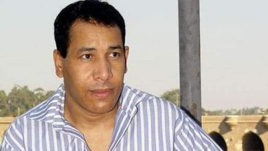 "Photo of إسلام خليل يكشف حقيقة قوله ""أنا أحسن مؤلف في مصر"