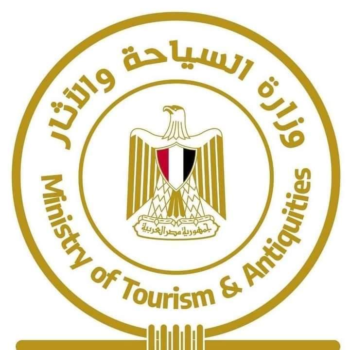 مد مبادرة دعم السياحة الداخلية حتي ٣١ مايو الجارى