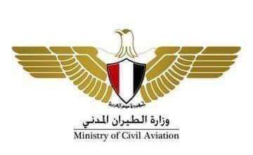 Photo of مد مبادرة دعم السياحة الداخلية حتي ٣١ مايو الجارى