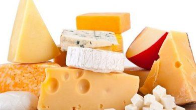 Photo of تعرفي على إنواع الجبن الصحية ونسبة الملح بها
