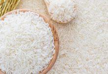 Photo of أرتفاع سعر الأرز بنسبة 1.3% اليوم الأحد