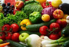 Photo of ثبات أسعار الخضروات اليوم الأثنين 14 يونيو