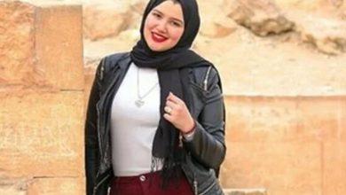 "Photo of جنايات القاهرة: ضبط وإحضار حنين حسام بعد اتهامها في ""الاتجار بالبشر"""