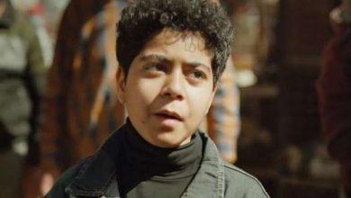 """Photo of عمر حسن لعالم النجوم """"فريد النقراشي كسر حواجز الخوف"""""""