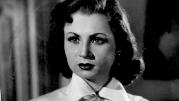 4 رجال في حياتها وابنتها مخرجة مشهورة.. في ذكرى وفاة زهرة العلا