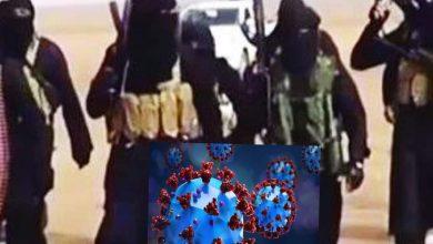 Photo of أبوالياسين : يُحذر من إستغلال الجماعات المتطرفة كورونا في إسْتِقطاب أتباعها