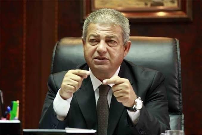 وزير الرياضة الأسبق يوضح أهمية إنشاء شركات كرة القدم ودور الإستثمار الرياضي