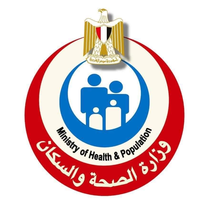 وزارة الصحة: إصابة ٤٠ مواطناً في حادث قطار الإسكندرية