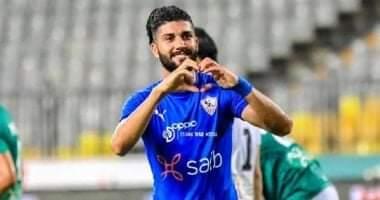 Photo of حشيش: كشف عن كواليس المفاوضات مع التونسي ساسي لاعب الفريق