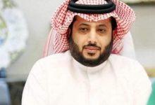 Photo of حشيش: تركي الشيخ لم يدفع عقد فرجاني ساسي للزمالك