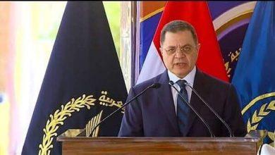 Photo of نبيل أبو الياسين « وزير المرحلة » وحقوق الإنسان