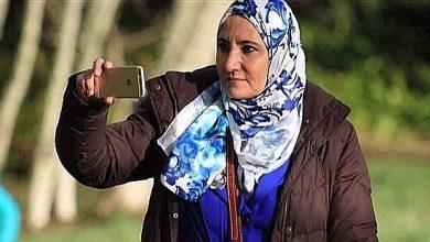 Photo of جنايات أمن الدولة: تجديد حبس علا القرضاوي في تمويل الإرهاب