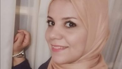 Photo of أنت قائد حياتك … بقلم: نجلاء رمضان